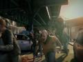 《僵尸世界大战》游戏截图-3
