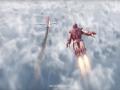 《漫威钢铁侠VR》游戏截图