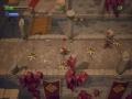 《ReadySet Heroes》游戏截图2-1