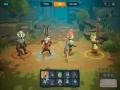 《ReadySet Heroes》游戏截图2-7