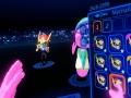 《迷你机器人混战》游戏截图-6