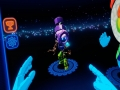 《迷你机器人混战》游戏截图-7