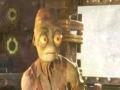《奇异世界:灵魂风暴》游戏截图-3小图
