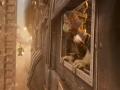 《奇异世界:灵魂风暴》游戏截图-4小图