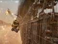 《奇异世界:灵魂风暴》游戏截图-5小图