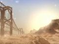 《奇异世界:灵魂风暴》游戏截图-7小图