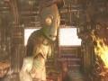 《奇异世界:灵魂风暴》游戏截图-8小图