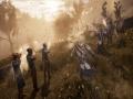 《刺客信条3:重制版》游戏截图