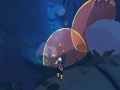 《雨中冒险2》游戏壁纸-1