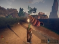 《物质世界》游戏截图-3