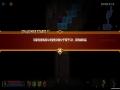 《不思议的皇冠》游戏截图-2小图