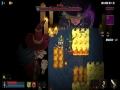 《不思议的皇冠》游戏截图-9小图