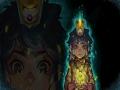 《不思议的皇冠》游戏截图-12小图