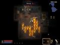 《不思议的皇冠》游戏截图-13小图