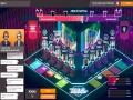《全能电子竞技经理》游戏截图-1