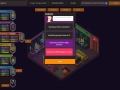 《全能电子竞技经理》游戏截图-2