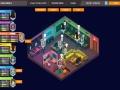 《全能电子竞技经理》游戏截图-5