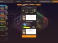 《全能电子竞技经理》游戏截图-6