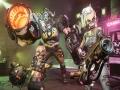 《无主之地3》游戏截图-5