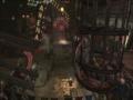 《无主之地年度版》游戏截图-2