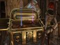 《无主之地年度版》游戏截图-5