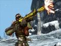《无主之地年度版》游戏截图-7