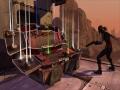 《无主之地年度版》游戏截图-9
