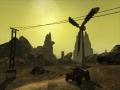 《无主之地年度版》游戏截图-14