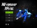 《太空船浩劫》游戏截图-1