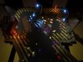 《太空船浩劫》游戏截图-5
