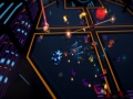 《太空船浩劫》游戏截图-6