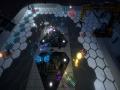 《太空船浩劫》游戏截图-7