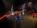 《太空船浩劫》游戏截图-8