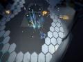 《太空船浩劫》游戏截图-9