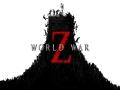 《僵尸世界大战》游戏壁纸-7
