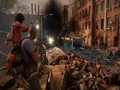《僵尸世界大战》游戏壁纸-8
