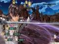 《露露亚的工作室:亚兰德的炼金术士4》游戏截图-1-5