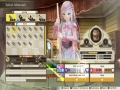 《露露亚的工作室:亚兰德的炼金术士4》游戏截图-2