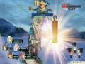 《露露亚的工作室:亚兰德的炼金术士4》游戏截图-3-1