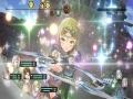 《露露亚的工作室:亚兰德的炼金术士4》游戏截图-3-2