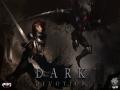 《黑暗献祭》游戏壁纸-2