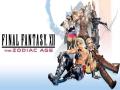 《最终幻想12:黄道年代》游戏壁纸-2