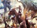 《最终幻想12:黄道年代》游戏壁纸-5