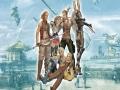 《最终幻想12:黄道年代》游戏壁纸-7