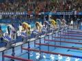 《2020东京奥运》游戏截图