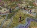 《大將軍羅馬》游戲壁紙-2