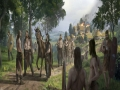 《大將軍羅馬》游戲壁紙-3