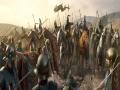 《大將軍羅馬》游戲壁紙-5