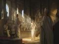 《大将军罗马》游戏壁纸-8