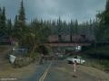 《往日不再》游戏截图-2